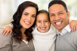 Learn more about the family care that your dentist in Flemington, NJ offers.
